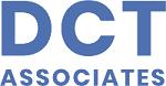 DCT Associates